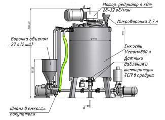 Chaudiere a condensation fioul ideal standard trouve un for Prime leclerc chaudiere condensation