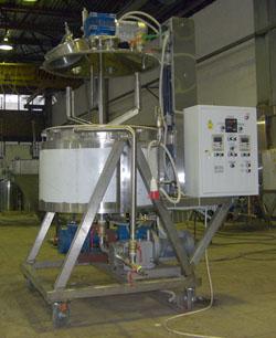 Транспортер сигнализация установка область применения ковшовых элеваторов для